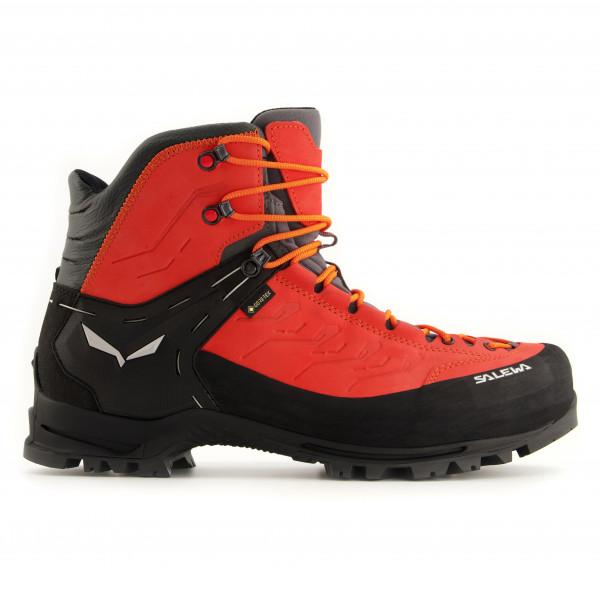 Salewa - MS Rapace GTX - Trekking shoes