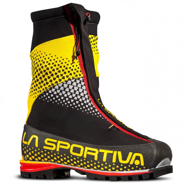 La Sportiva - G2 SM - Ekspeditionsstøvler