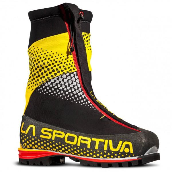 La Sportiva - G2 SM - Expedition boots