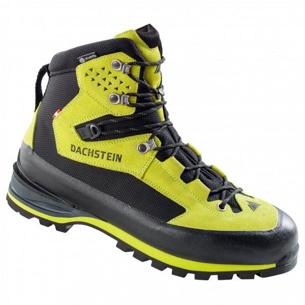 Dachstein - Grimming EV - Mountaineering boots