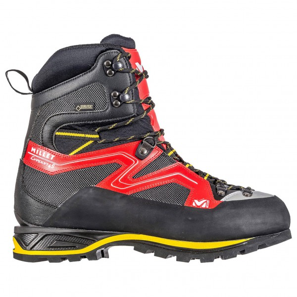 Millet - Grepon 4S GTX - Mountaineering boots