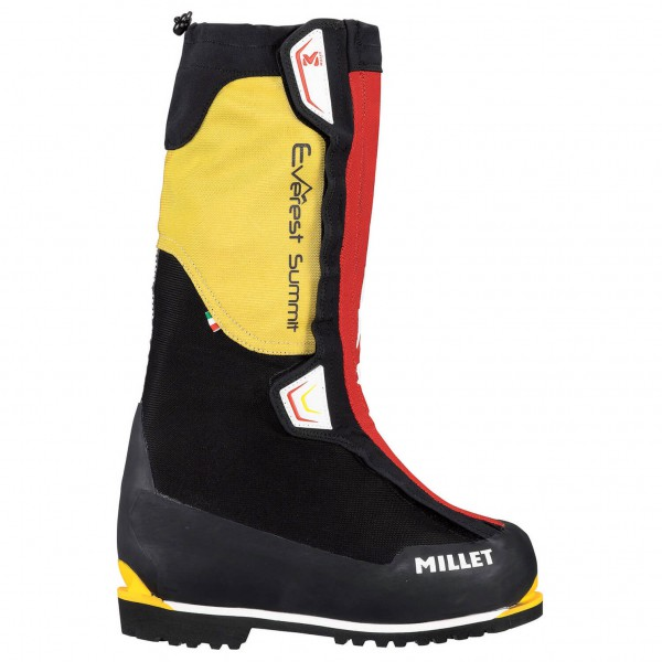 Millet - Everest Summit GTX - Expedition boots