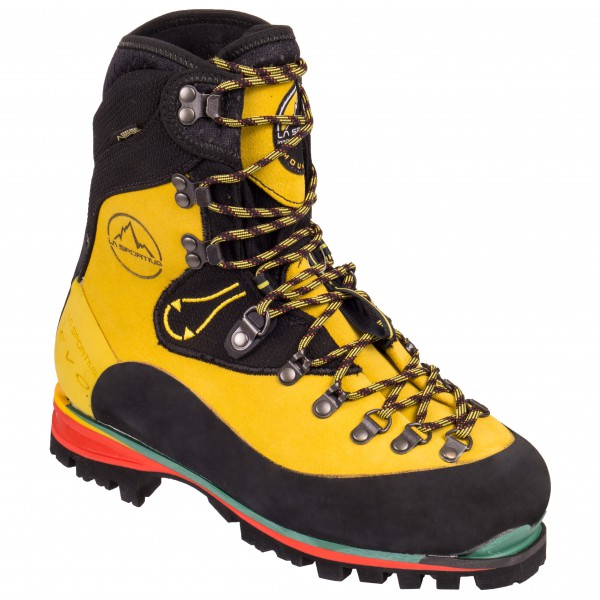 Millet - Everest Summit GTX - Expedition boots