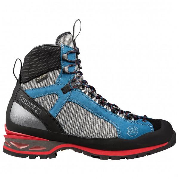 Hanwag - Badile Combi II GTX - Mountaineering boots