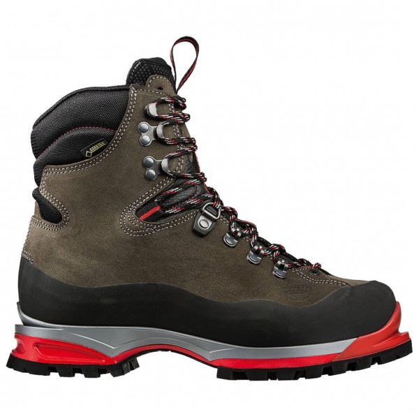 Hanwag - Sirius II GTX - Chaussures d'alpinisme