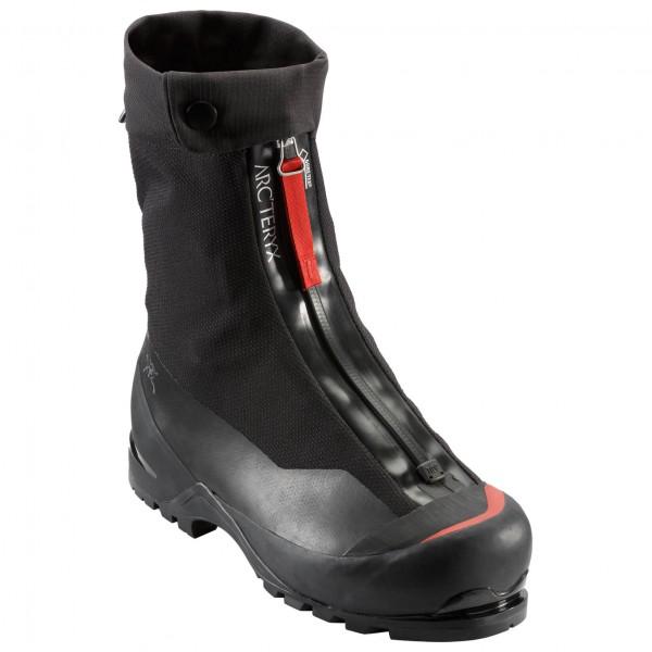 Arc'teryx - Acrux AR GTX - Trekking shoes