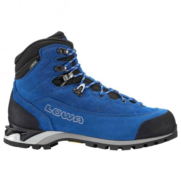 Lowa - Laurin Pro GTX Mid - Trekking shoes