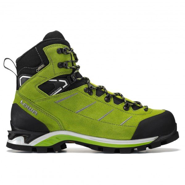 Lowa - Valbona II GTX - Mountaineering boots