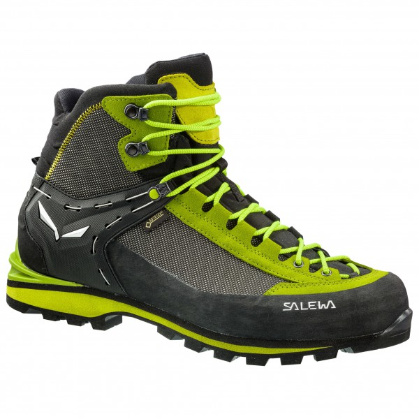 Crow GTX - Mountaineering boots