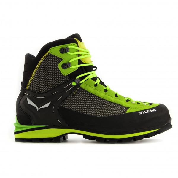 Salewa - Crow GTX - Mountaineering boots