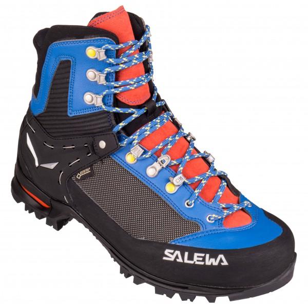 Salewa - Raven 2 GTX - Chaussures d'alpinisme