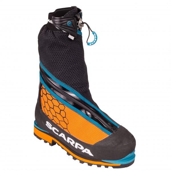 Scarpa - Phantom 6000 - Mountaineering boots