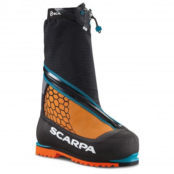 Scarpa - Phantom 8000 - Hooggebergteschoenen