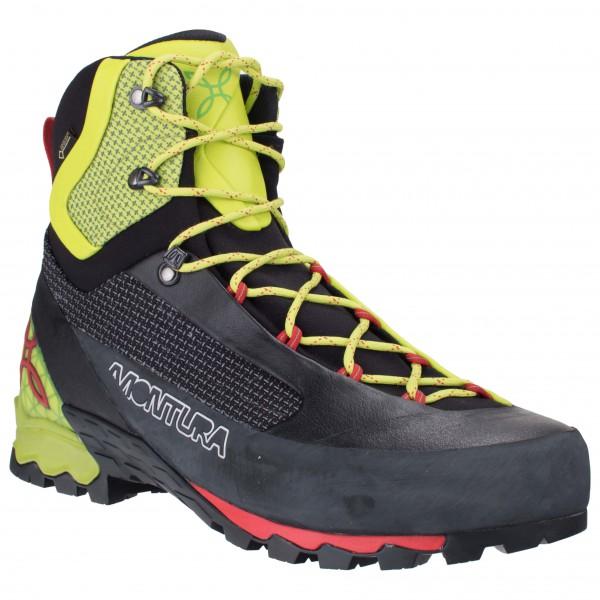 Vertigo GTX - Mountaineering boots