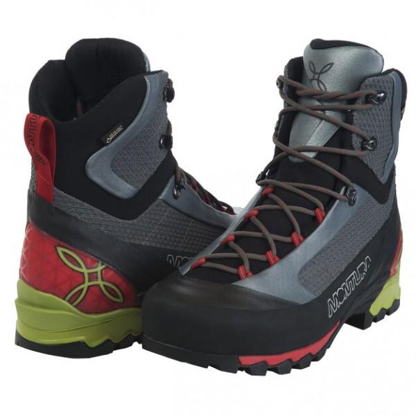 Montura - Vertigo GTX - Mountaineering boots