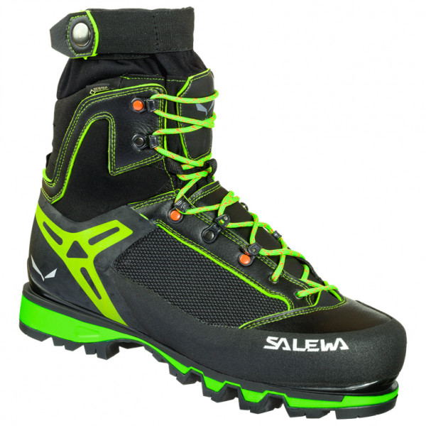 Salewa - MS Vultur Vertical GTX - Chaussures d'alpinisme