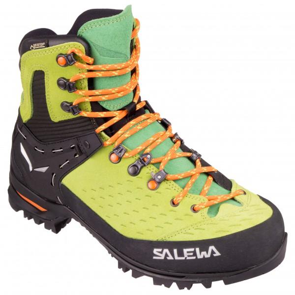 Salewa - UN Vultur GTX - Trekking shoes