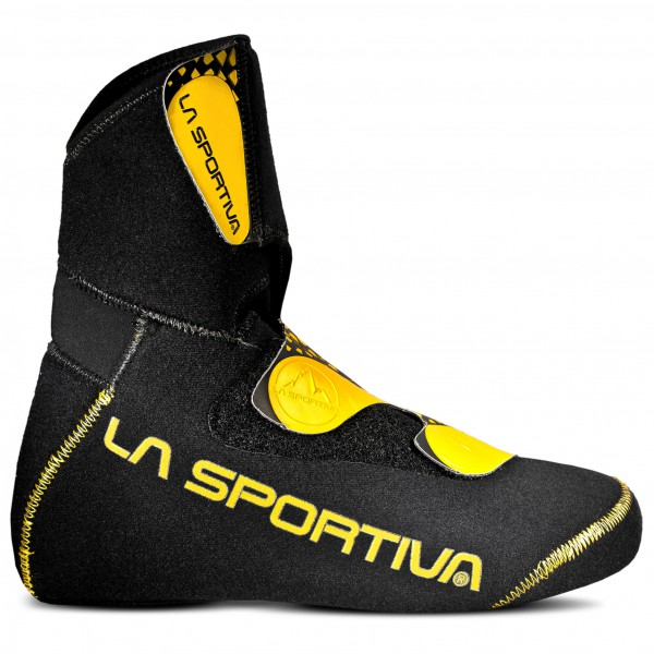 La Sportiva - G2 SM Liner - Expedition boots
