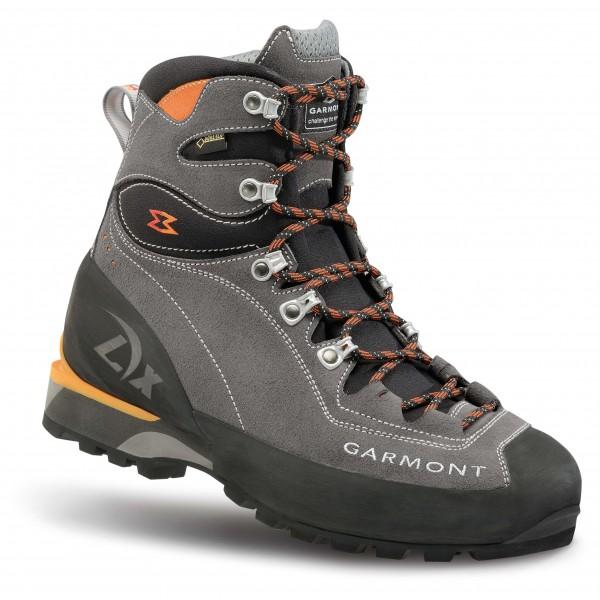Garmont - Tower Plus LX GTX - Chaussures d'alpinisme
