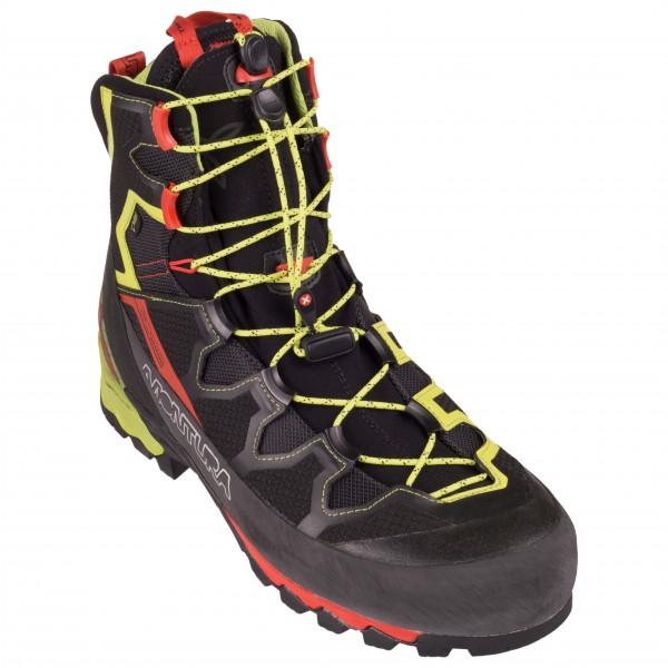 Montura - Supervertigo Carbon GTX - Mountaineering boots
