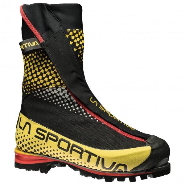 La Sportiva - G5 - Alpinkängor
