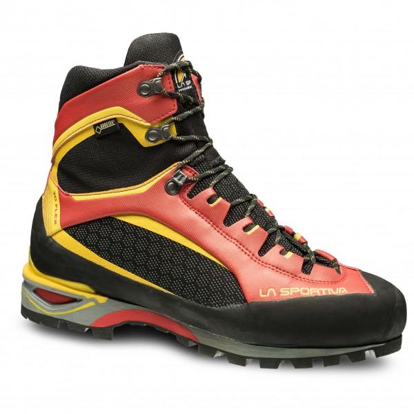 La Sportiva - Trango Tower GTX - Mountaineering boots