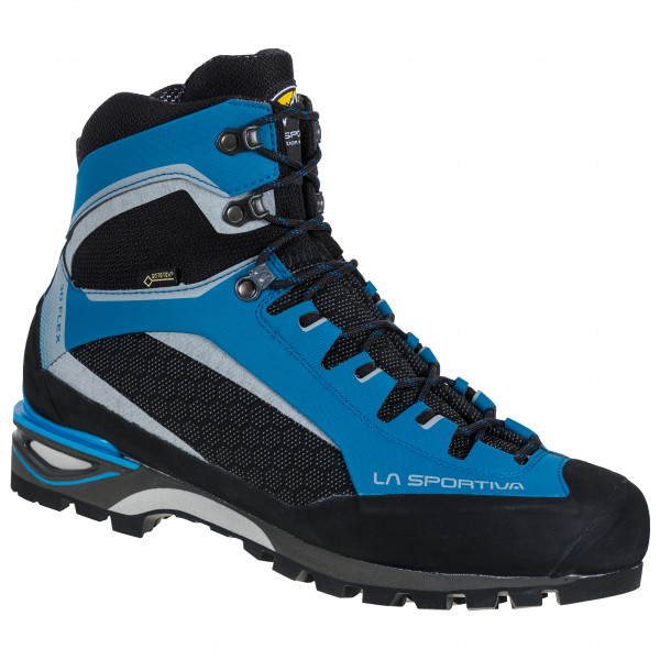 Trango Tower GTX - Mountaineering boots