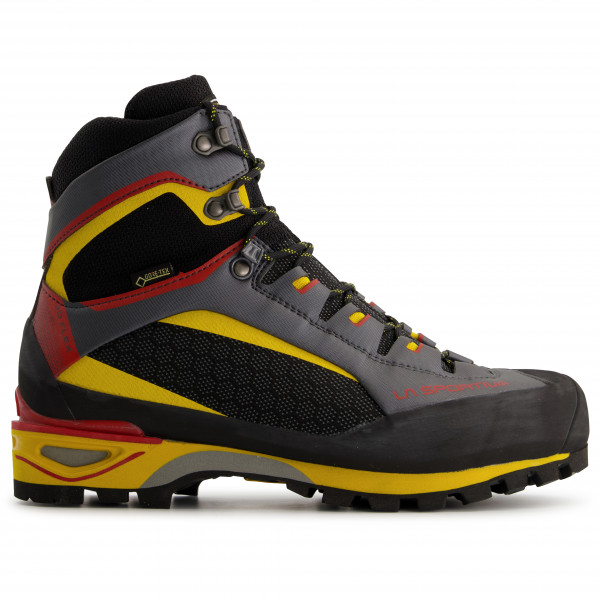 La Sportiva - Trango Tower GTX - Trekking shoes