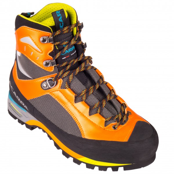 Scarpa - Charmoz OD - Mountaineering boots