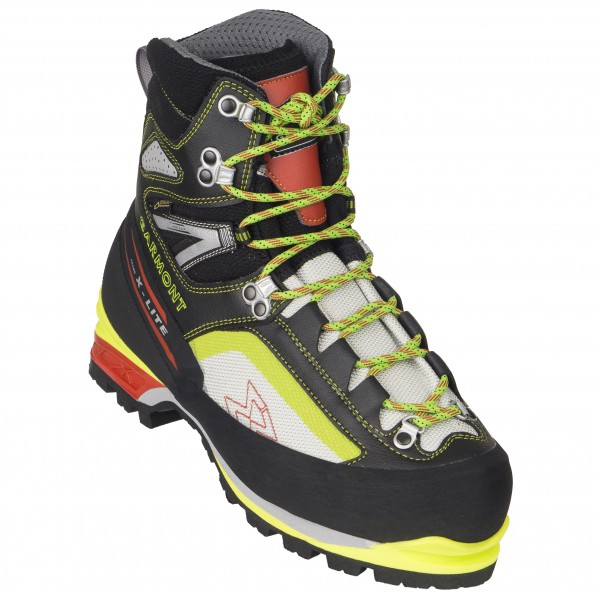 Garmont - Icon Plus GTX - Chaussures d'alpinisme