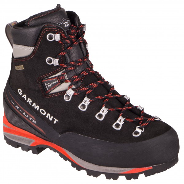 Garmont - Pinnacle GTX - Chaussures d'alpinisme