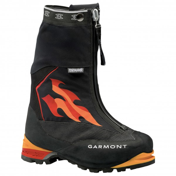 Garmont - Pumori LX - Expedition boots