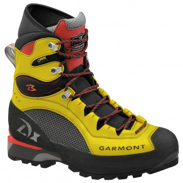 Garmont - Tower Extreme LX GTX - Chaussures d'alpinisme