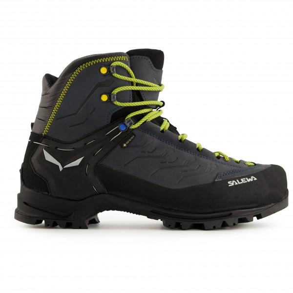 Salewa - Rapace GTX - Chaussures de montagne