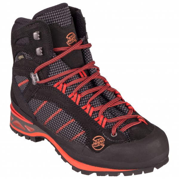 Makra Combi GTX - Mountaineering boots