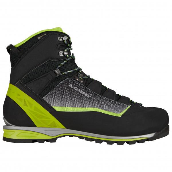 Lowa - Alpine Pro GTX - Mountaineering boots