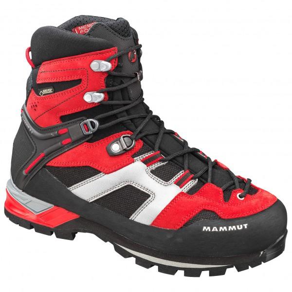 Mammut - Magic High GTX - Mountaineering boots