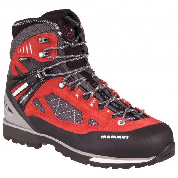 Mammut - Ridge Combi High GTX - Botas alta montaña