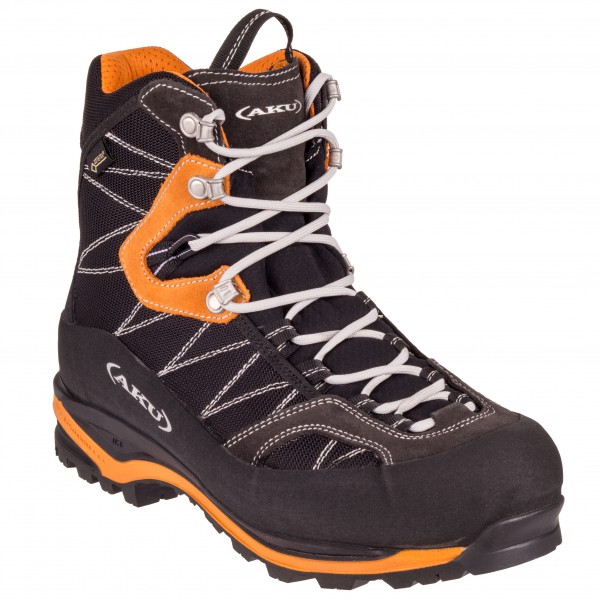 AKU - Tengu GTX - Chaussures de montagne