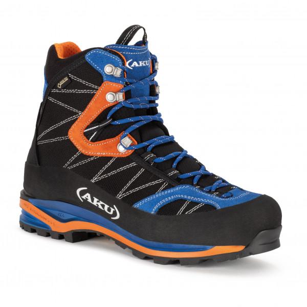 AKU - Tengu GTX - Mountaineering boots