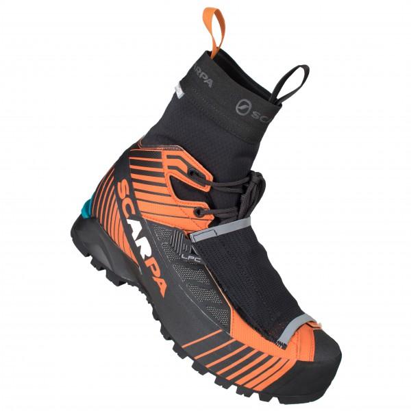 Scarpa - Ribelle Tech Outdry - Botas alta montaña