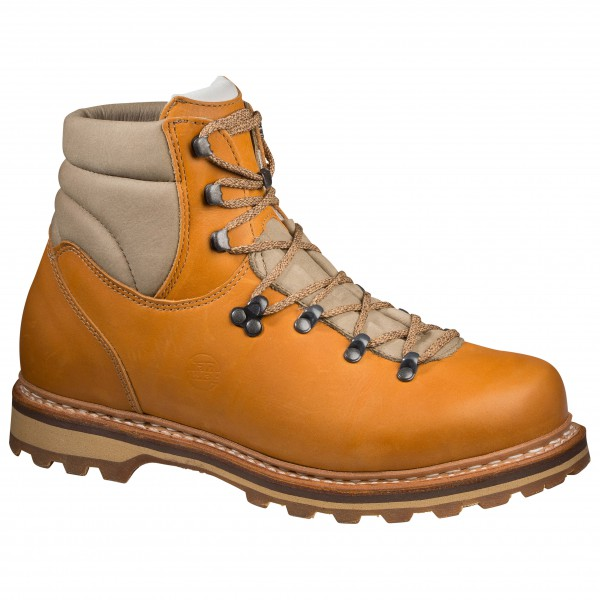 Hanwag - Stuiben II - Mountaineering boots