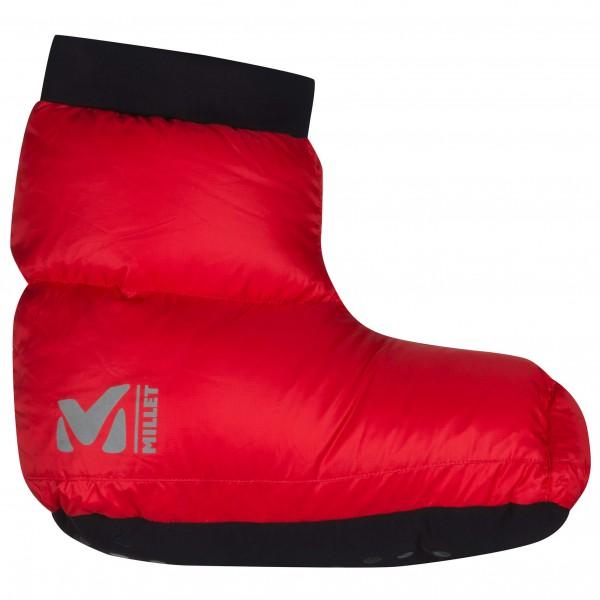 Millet - MXP Trilogy Down Socks - Expeditionskängor