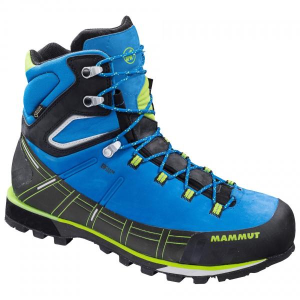 Mammut - Kento High GTX - Mountaineering boots