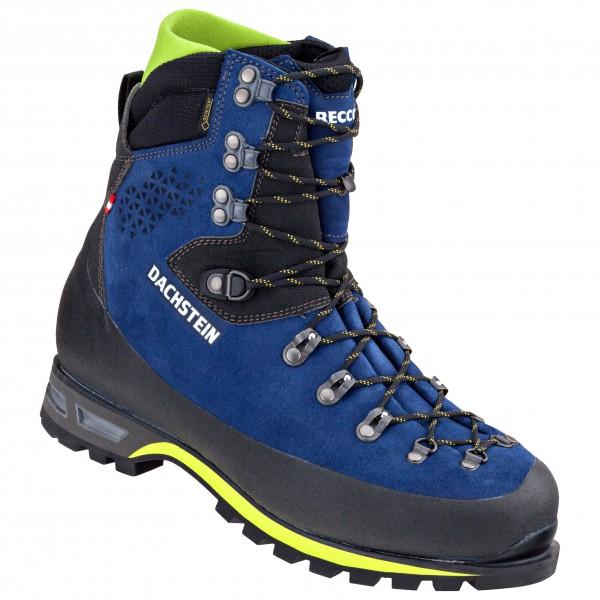 Dachstein - Mont Blanc GTX - Mountaineering boots