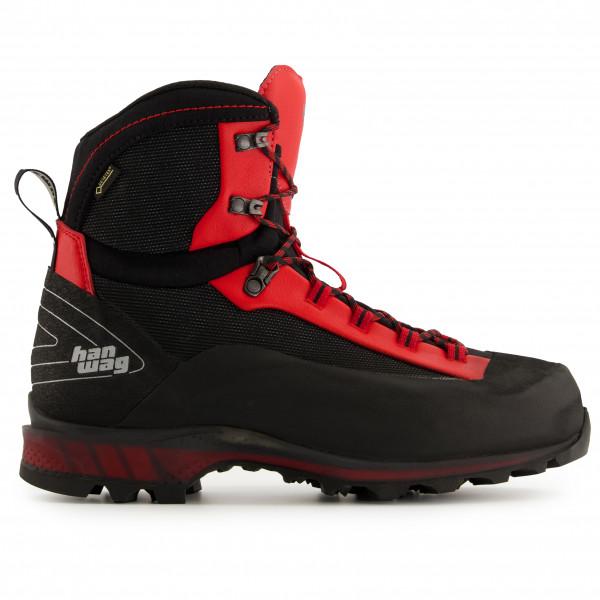 Hanwag - Ferrata II GTX - Mountaineering boots