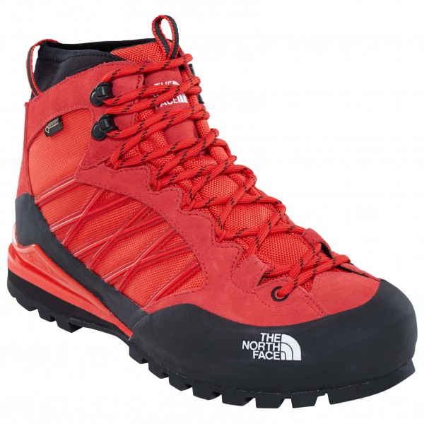 The North Face - Verto S3K II GTX - Mountaineering boots