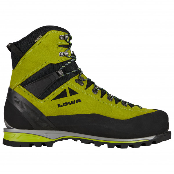 Lowa - Alpine Expert GTX - Bergschuhe
