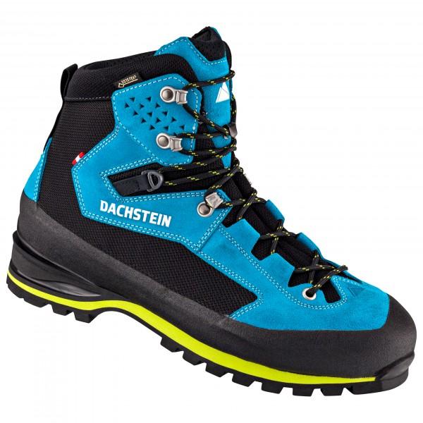 Dachstein - Grimming GTX - Mountaineering boots