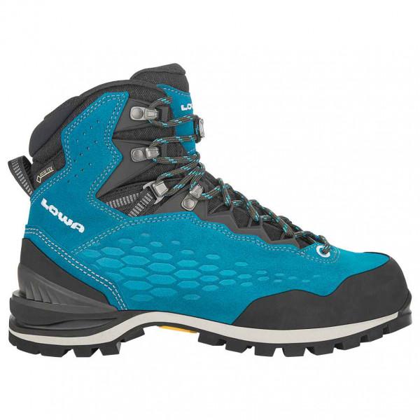 Lowa - Cadin GTX Mid - Mountaineering boots